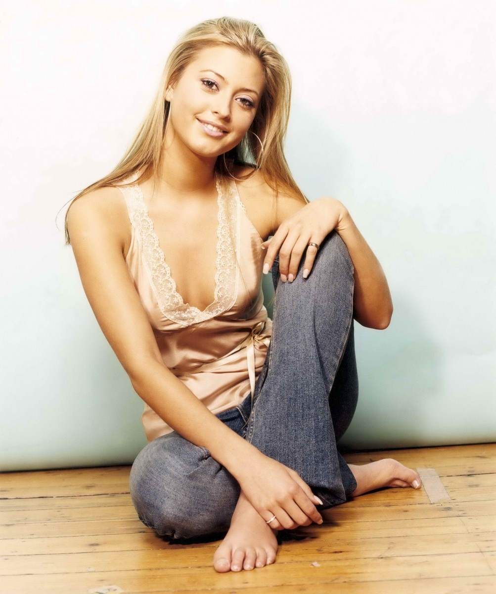 Holly Valance Photo 125 Of 270 Pics Wallpaper Photo