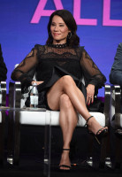 photo 12 in Lucy Liu gallery [id1166127] 2019-08-05