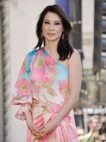 photo 20 in Lucy Liu gallery [id1130667] 2019-05-06