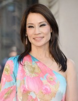photo 28 in Lucy Liu gallery [id1130659] 2019-05-06
