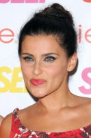 photo 17 in Nelly Furtado gallery [id516572] 2012-07-29