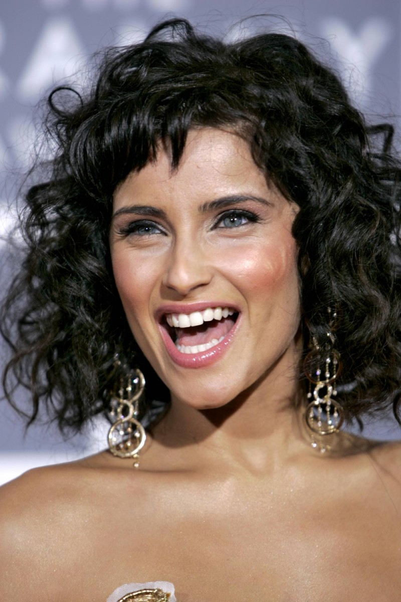 Nelly Furtado Photo 130 Of 393 Pics Wallpaper Photo 113473 Theplace2