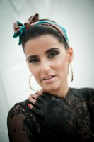 photo 23 in Nelly Furtado gallery [id504890] 2012-07-02