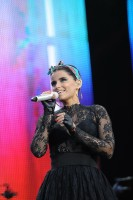 photo 24 in Nelly Furtado gallery [id504800] 2012-07-02