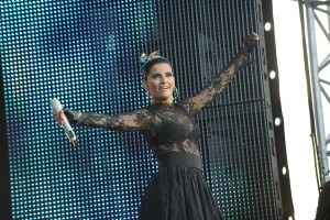 photo 26 in Nelly Furtado gallery [id504791] 2012-07-02