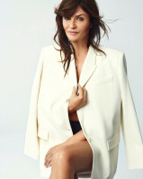 photo 9 in Helena Christensen gallery [id1252867] 2021-04-13