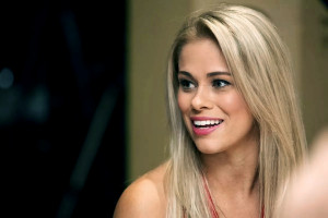 photo 14 in Paige VanZant gallery [id1153879] 2019-07-19