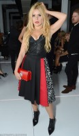 Paloma Faith pic #798663