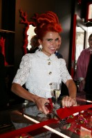 Paloma Faith pic #732386
