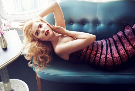 Paloma Faith pic #730027