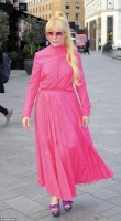 Paloma Faith pic #1013962