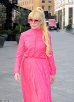 Paloma Faith pic #1013958
