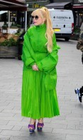 Paloma Faith pic #1013959