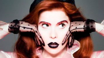 Paloma Faith pic #733568