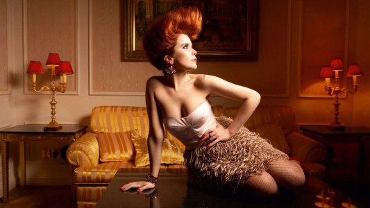 Paloma Faith pic #730031