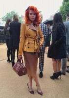 Paloma Faith pic #733825