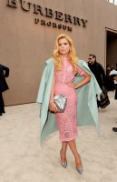 Paloma Faith pic #733811