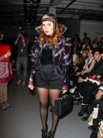 Paloma Faith pic #733570