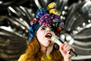 Paloma Faith pic #733830
