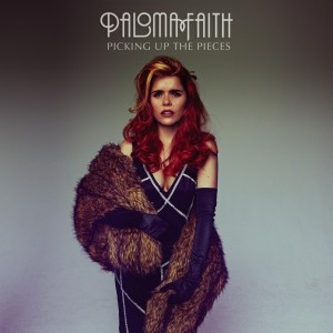 Paloma Faith pic #731274