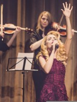 Paloma Faith pic #733818