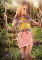 Paloma Faith pic #735109