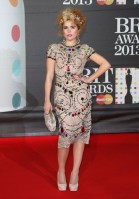 Paloma Faith pic #732385