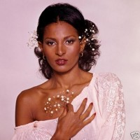 photo 10 in Pam Grier gallery [id368194] 2011-04-14