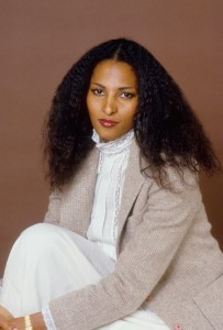 Pam Grier pic #227316