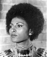 Pam Grier pic #388990