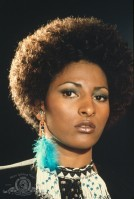 photo 18 in Pam Grier gallery [id345611] 2011-02-22