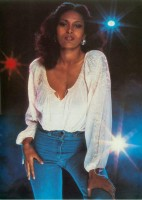 Pam Grier pic #388992