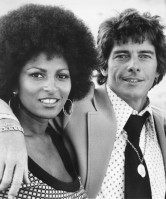 photo 21 in Pam Grier gallery [id271290] 2010-07-21