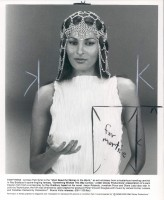 photo 12 in Pam Grier gallery [id368191] 2011-04-14