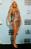 Paris Hilton pic #157898