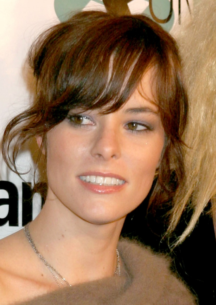 Parker Posey: pic #206370