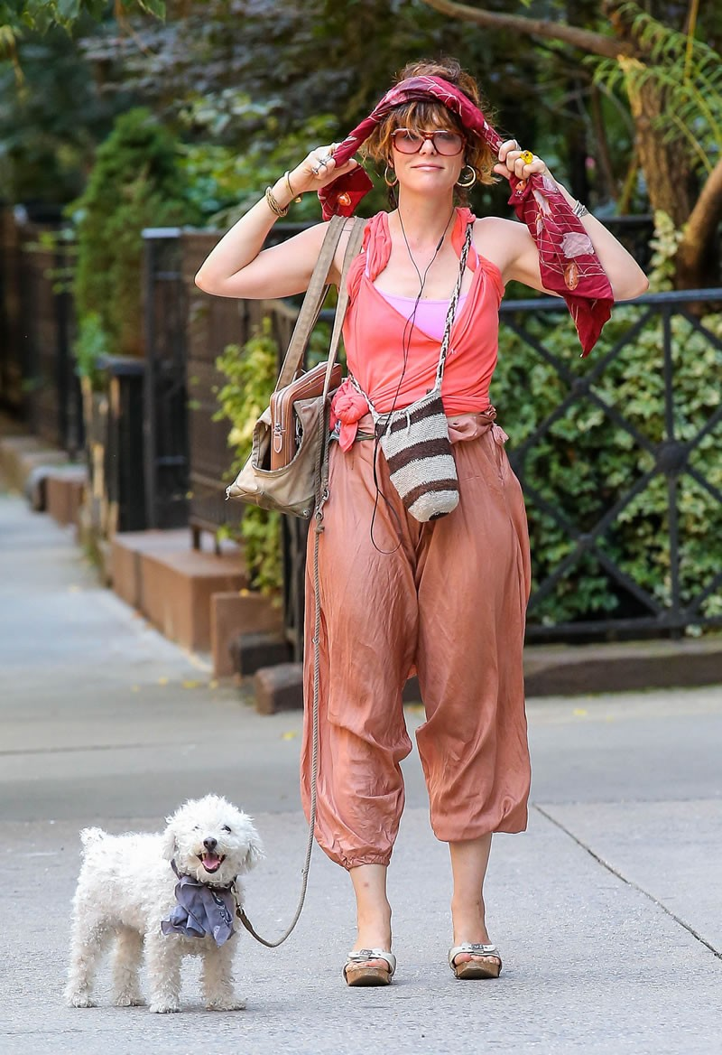 Parker Posey: pic #621440