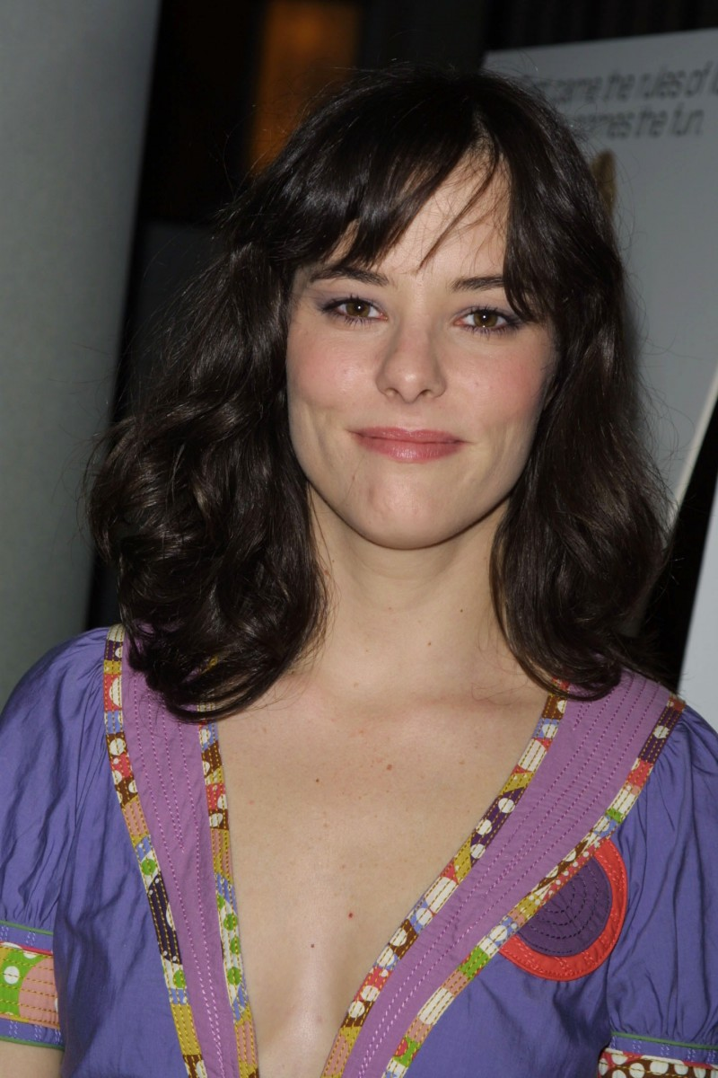 Parker Posey: pic #8954