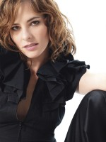 Parker Posey pic #210291