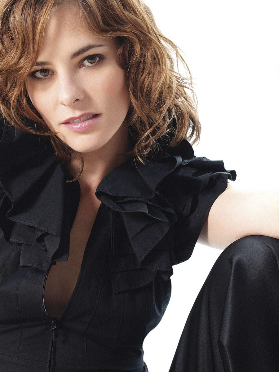 Parker Posey: pic #210291