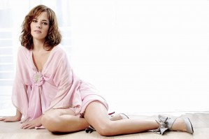 Parker Posey pic #210289