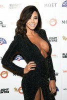 Pascal Craymer pic #1092673