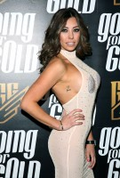 Pascal Craymer pic #1092667