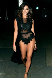 Pascal Craymer pic #1092679