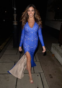 Pascal Craymer pic #817462