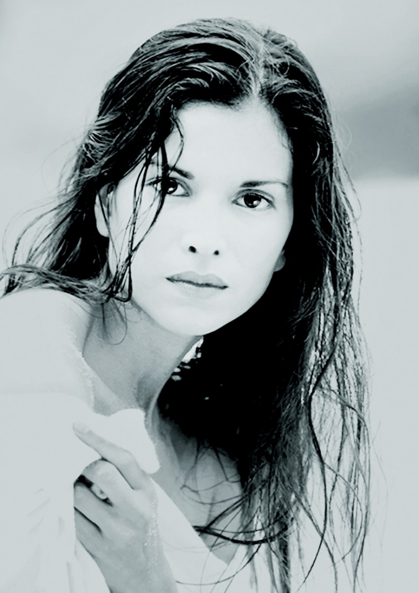 Young Patricia Velasquez nudes (77 photos), Pussy, Bikini, Boobs, swimsuit 2020