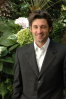 photo 25 in Patrick Dempsey gallery [id277014] 2010-08-11