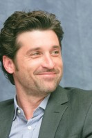 photo 28 in Patrick Dempsey gallery [id276994] 2010-08-11