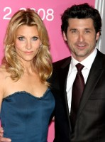 photo 13 in Patrick Dempsey gallery [id315104] 2010-12-15