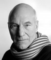 photo 28 in Patrick Stewart gallery [id709419] 2014-06-18